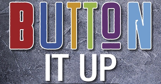 Button It Up Article Image