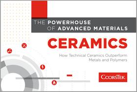 ebook-cover-for-ceramics-how-technical-ceramics-outperform-metals-and-polymers